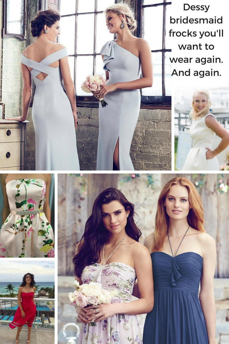 The dessy group the spot for all things bridesmaid bridesmaid dresses all these photos feature on dessy facebook join us here ombrellifo Image collections