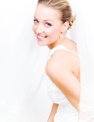 4 Pro Tips for Getting that Bridal Glow