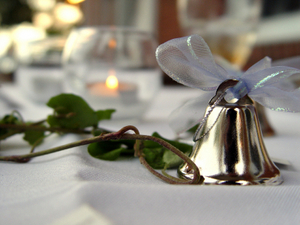 Tips for Choosing Affordable Wedding Favors