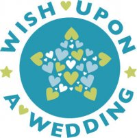 Wish Upon a Wedding - National Raise Awareness Week