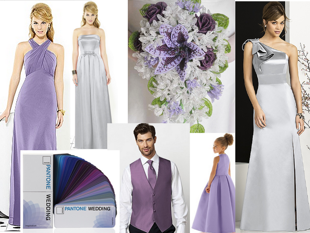 The Dessy Group   The spot for all things bridesmaid.