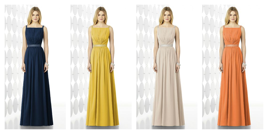 AfterSixBridesmaidsStyle6729
