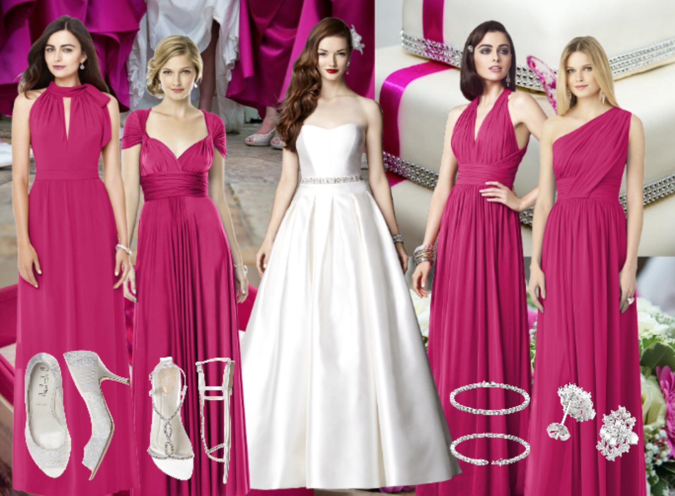 The dessy group the spot for all things bridesmaid screen shot 2015 09 03 at 103820 pm ombrellifo Choice Image