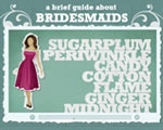 Bridesmaids Guide Wedding Traditions