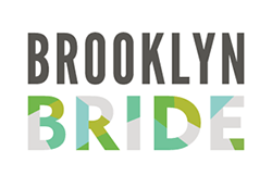Brooklyn Bride