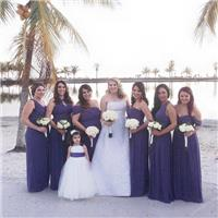 8 Things You Will Need to Know About Being a Bridesmaid