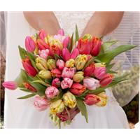 Planning A Spring Wedding? Here Are Some Fresh Ideas ...