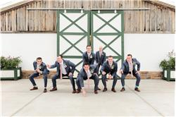 Wedding Outfits for Men – 9 Dos and Don'ts